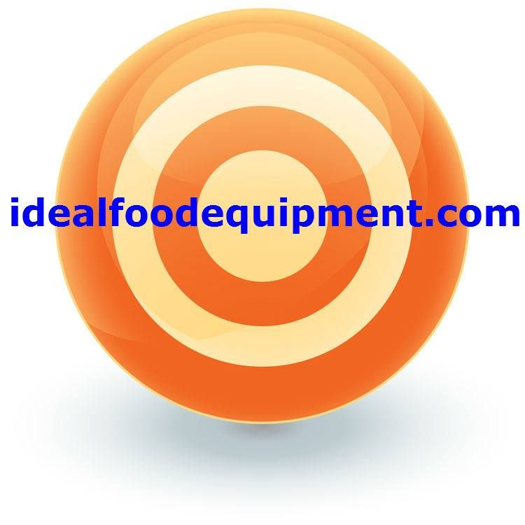 Ideal Food Equipment