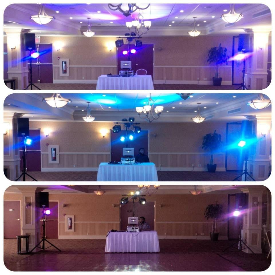 Evolution Sounds Entertainment In Sackville Nova Scotia 902 489 8440 411 Ca