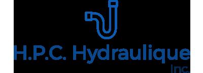 H.P.C. Hydraulique Inc.
