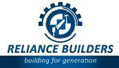 Reliance Builders Canada Inc.