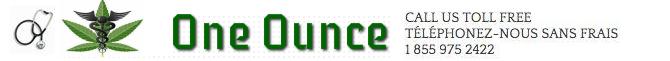 Oneounce.com