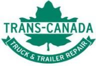 Trans Canada Truck & Trailer Repair