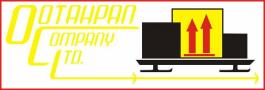 Ootahpan Company Ltd