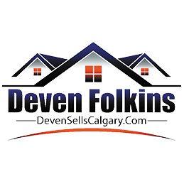 Deven Sells Calgary