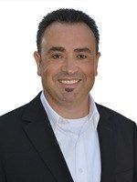 Antonio Nogueira - Re/MAX Real Estate Centre Inc.