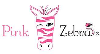 Pink Zebra Independent Consultant - Tammy