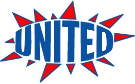United Towing Services Inc.