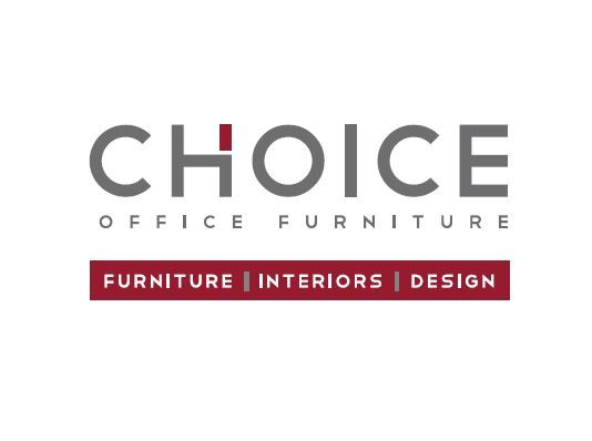 Choice Office Furniture