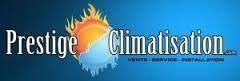 Prestige Climatisation
