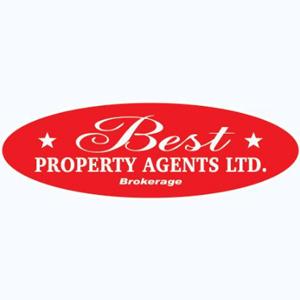 Best Property Agents Ltd.