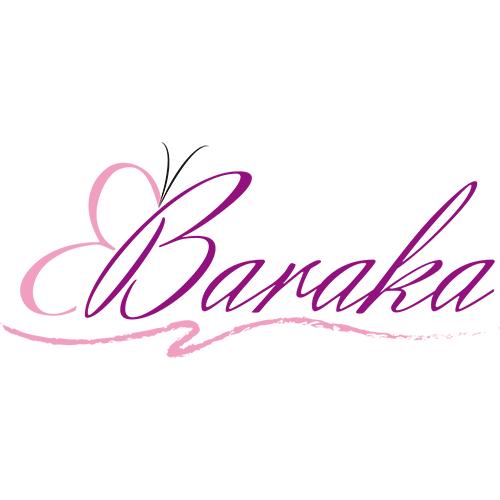 Baraka GTA Staging