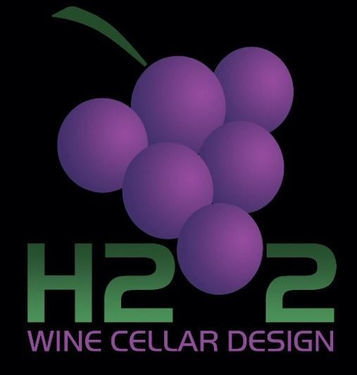 H2O2 Wine Cellar Design
