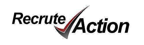 Recrute Action Inc