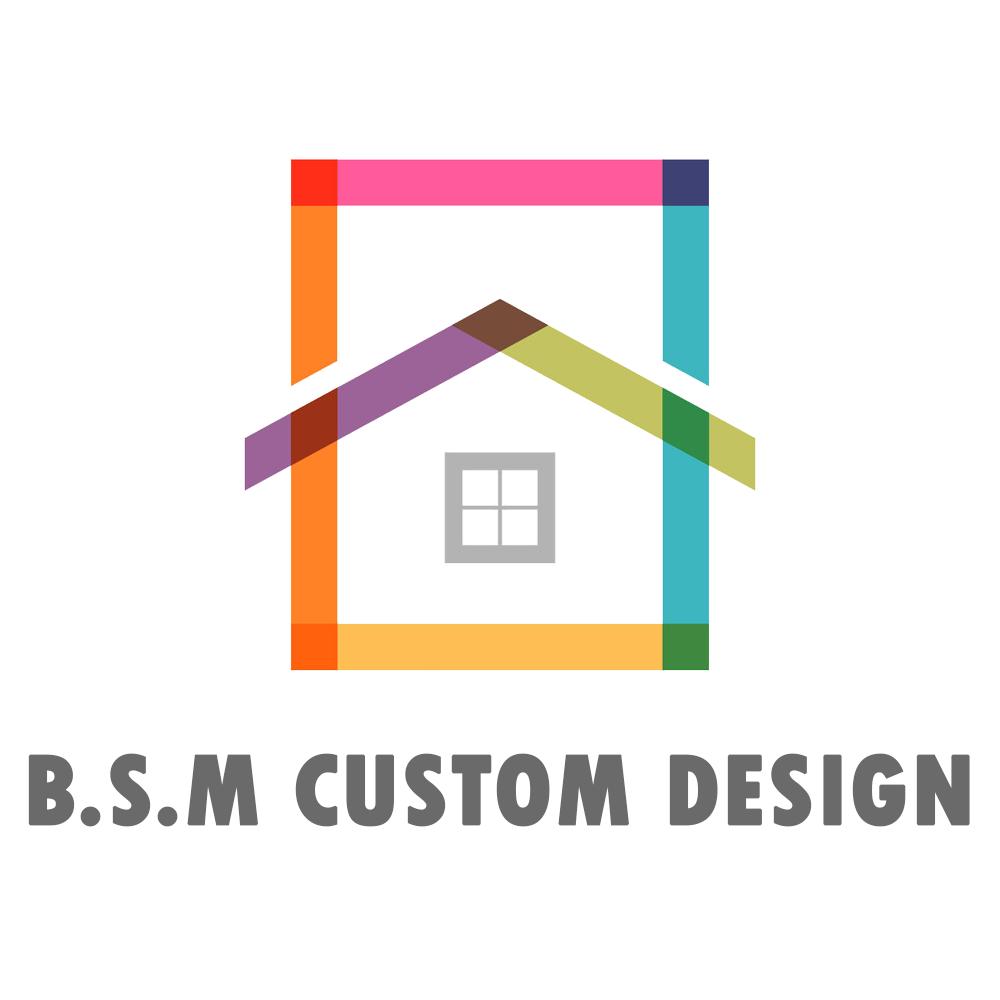 Creative Kitchens in Killarney, MB | 2045238712 | 411.ca
