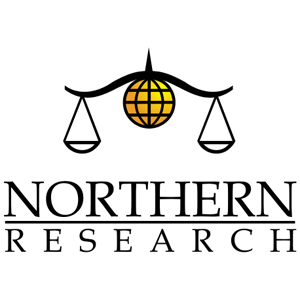 Northern Research