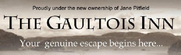 Gaultois Inn