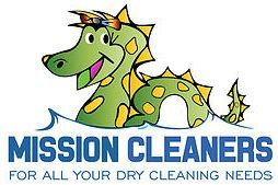Mission Cleaners