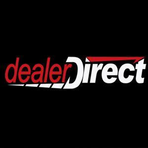 Dealer Direct  Auto
