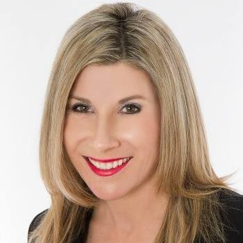 Mitzy Dadoun - Sutton Group - Admiral Realty
