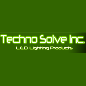 Techno Solve Inc