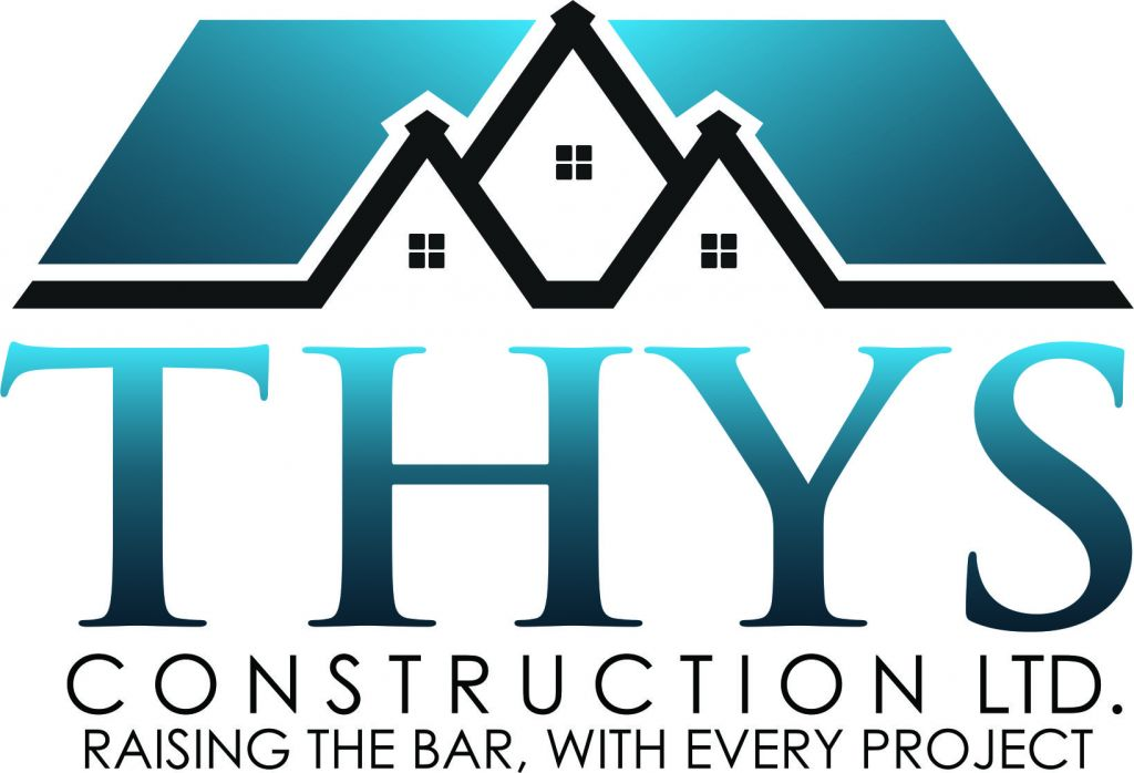 Thys Construction Ltd