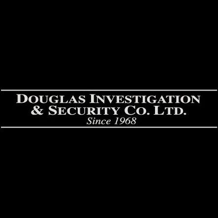 Douglas Investigation & Security Co Ltd.