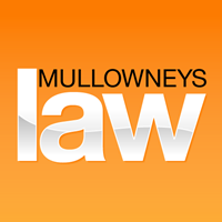 Mullowney's Law, Professional Corporation