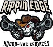 Rippin Edge Hydrovac Services