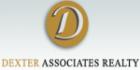 Dexter Associates Realty PROFILE.logo