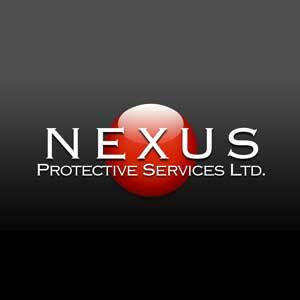 Nexus Protective Services
