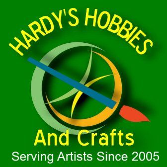 Hardy's Hobbies and Crafts