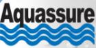 Aquassure Accessible Baths PROFILE.logo