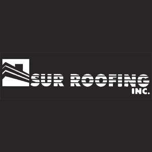 Sur Roofing Inc.
