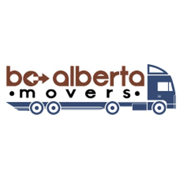 BC - Alberta Movers