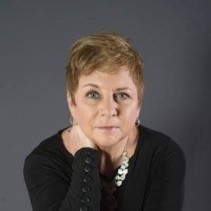 Beverly Kendall - Sun Life Financial Advisor