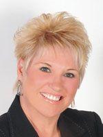 Diane Chauvin - Re/MAX Preferred Realty Ltd.