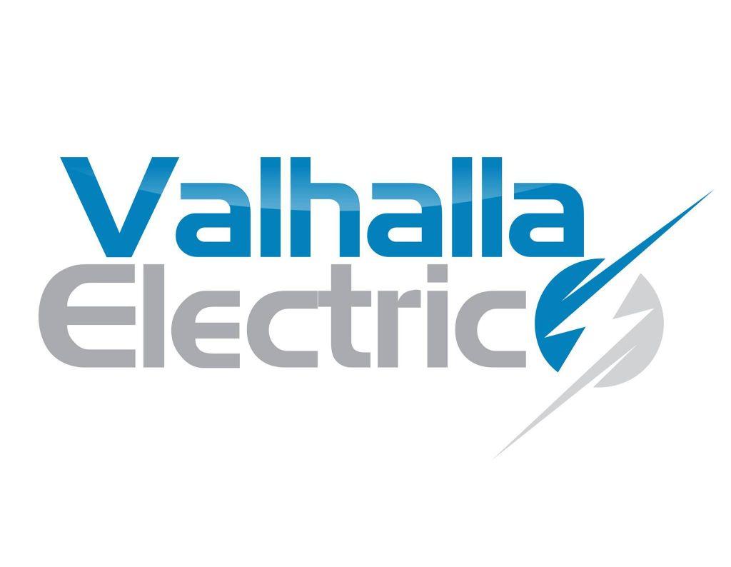 Valhalla Electric
