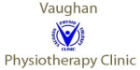 Vaughan Physiotherapy Clinic logo