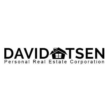 David Tsen - Personal Real Estate Corporation