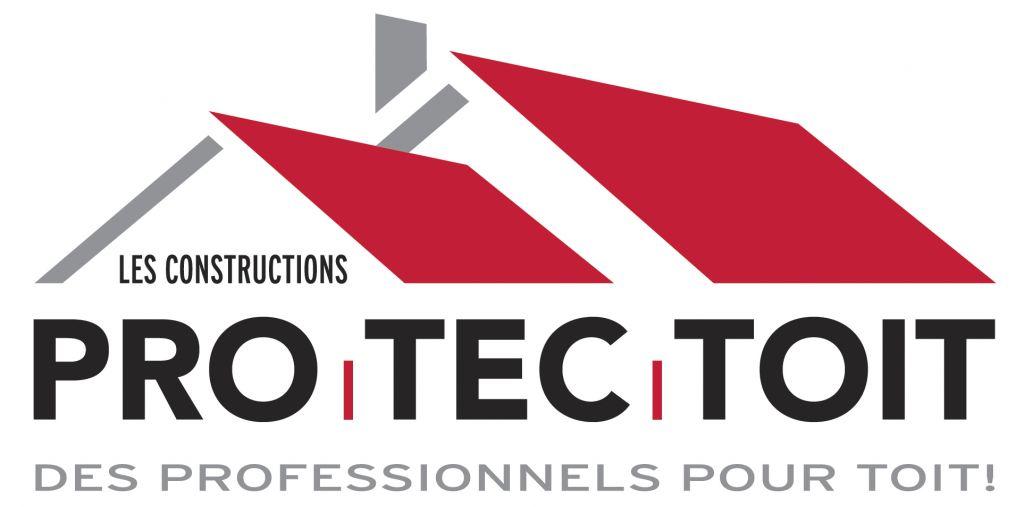 Les Constructions Pro-Tec-ToiT Inc