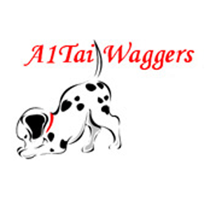 A1TailWaggers