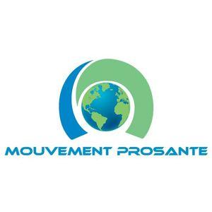 Mouvement ProSanté / Cellule Souche