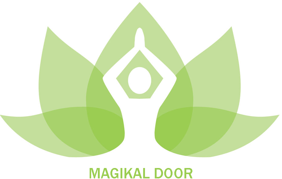 Magical Door