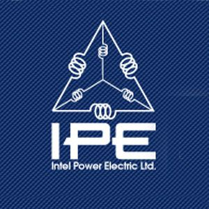 Intel Power Electric Ltd
