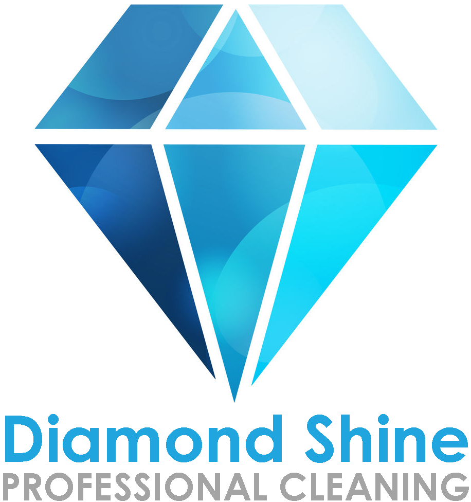 Diamond Shine Professional Cleaning