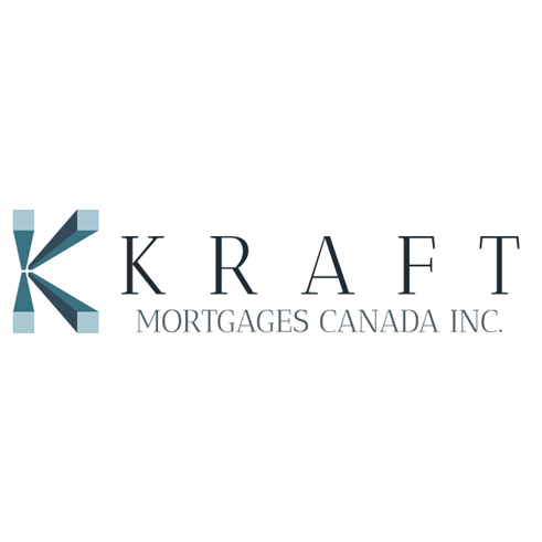 Kraft Mortgages