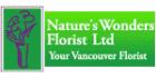 Nature's Wonders Florist PROFILE.logo
