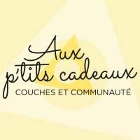 Les Couches Aux P'tits Cadeaux Inc.