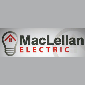 MacLellan Electric Inc