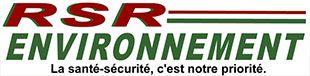 RSR Environnement